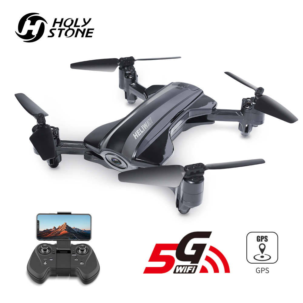 Holy Stone Drones Dual Batteries Charging dock cable for RC Quadcopter HS720