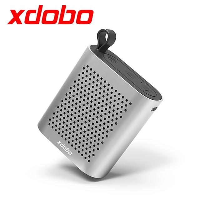 Bluetooth-колонка XDOBO X1 TWS, 5 Вт. 1