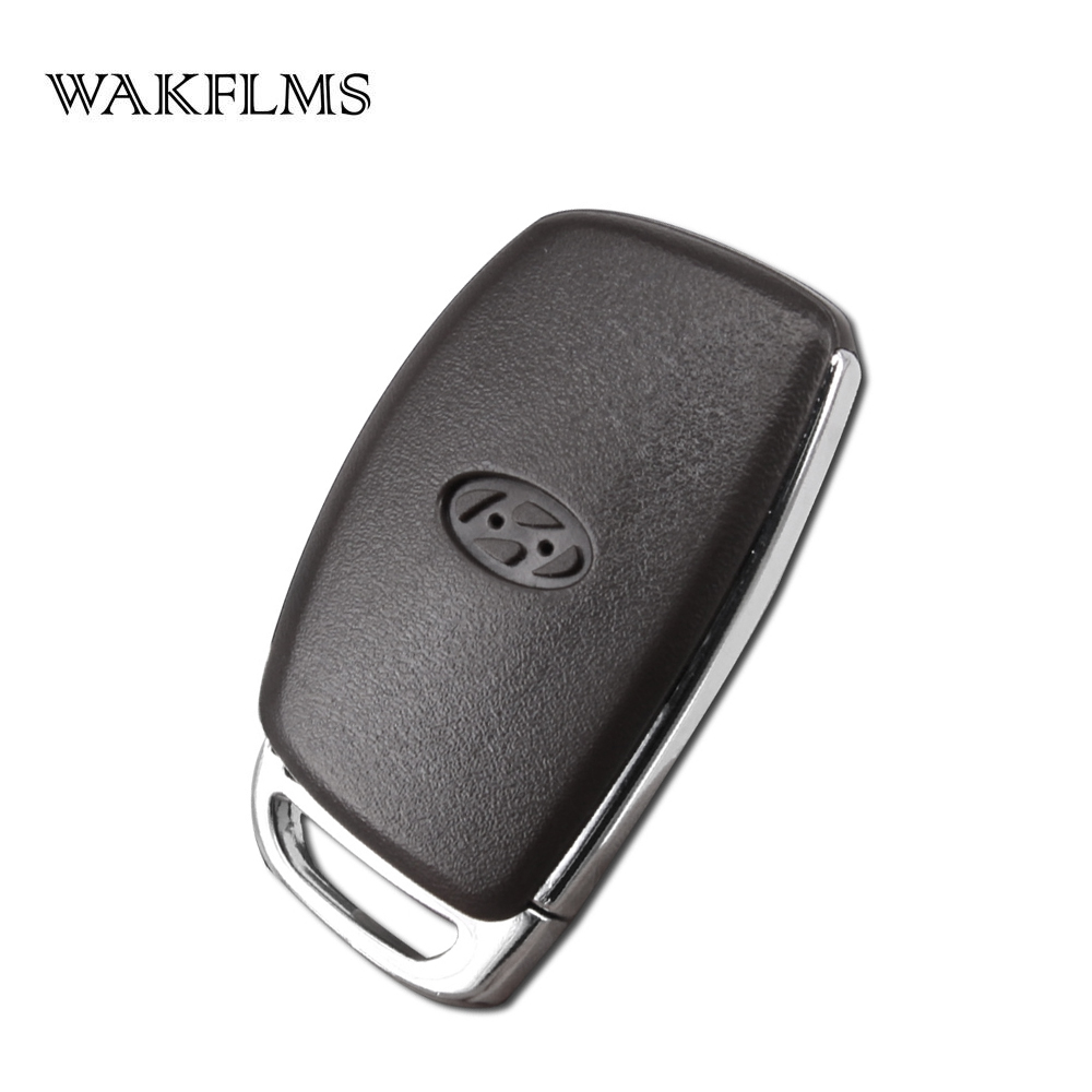 3 btns Remote Smart Car key 315Mhz For IX35 with PCF7945A HITAG 2 46 CHIP 95440-2S610 95440-2S600 (1)