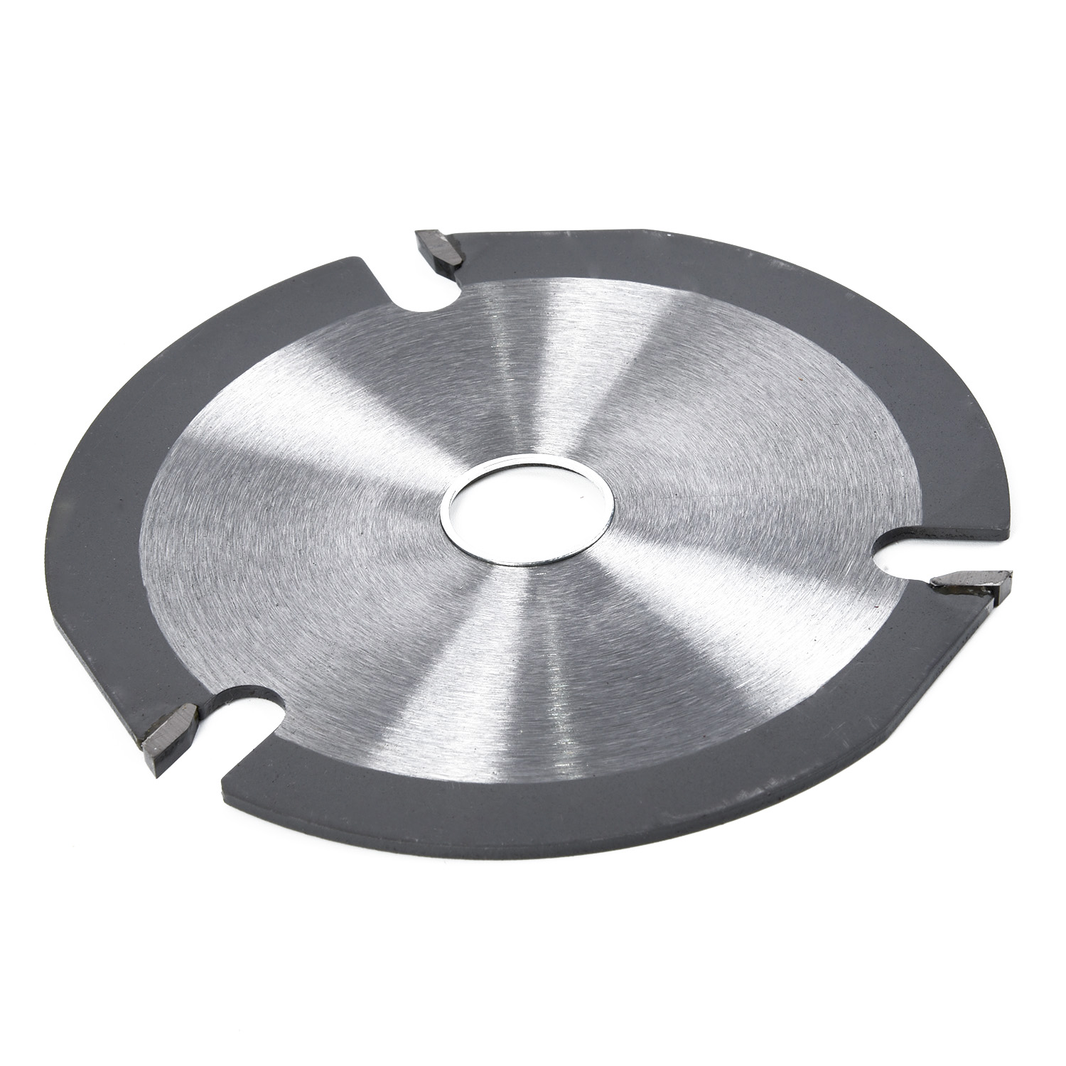 Circular Multitool Grinder Saw Disc Cutting Disc Wheel DIY Supplies Woodworking