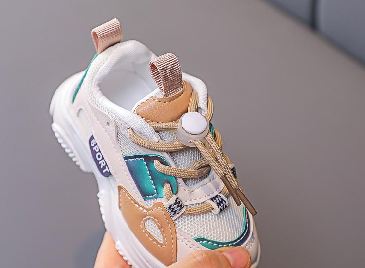 meninos tênis de corrida criança menina esporte sapatos chaussure enfant