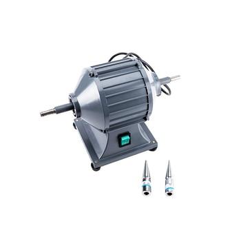 Dental Technician Prosthesis Dental Polishing Machine Dental Bench Lathe