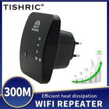 Longo alcance wifi repetidor ponto de acesso 300mbps wi-fi amplificador sinal wi-fi impulsionador extensor alcance roteador wi-fi repetidor sem fio