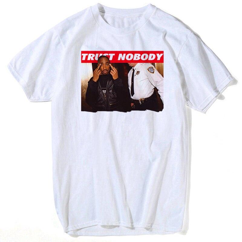 Футболки микеланжело мужские футболки Harajuku забавная Мужская футболка с рисунком хип-хоп Хлопок Уличная футболка Футболки Топы Homme s-3L - Цвет: C1252h