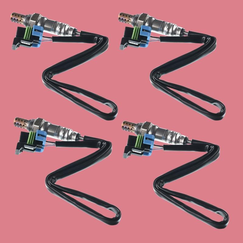 BeediY 50PCS//LOT TEC1-12706 12706 TEC Thermoelectric Cooler Peltier 12V 4040mm of semiconductor Refrigeration TEC1 12706