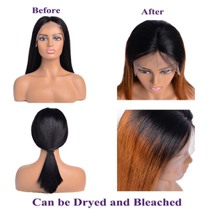short remy hair wigs(China)