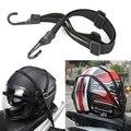60 см Универсальный мотоциклетный шлем ремни мотоцикл с выдвижным Чемодан вставку внутрь эластичного ремешка ремень Чемодан сумка