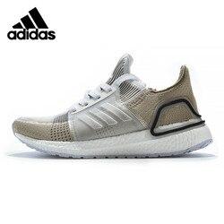 Classic Adidas Ultra Boost 19 Ultraboost UB19 Men Women Running shoes Fashion Trend Walking Sports Sneakers eur 36 45