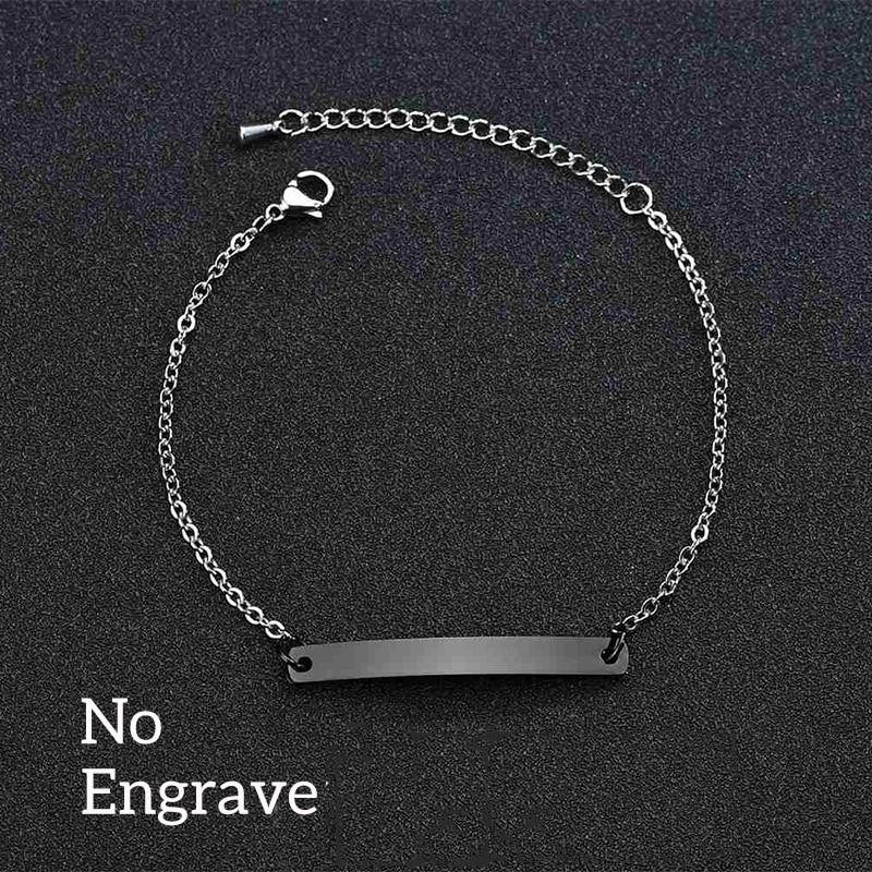 black1 no engrave