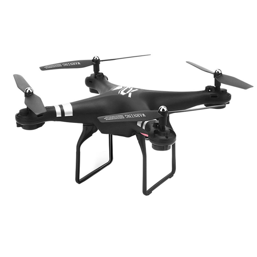 SH5HD FPV Drone RC Quadcopter Live Video Altitude with 1 battery 2 4GHz 4 Channels 6 Axis Gyro RC Drone