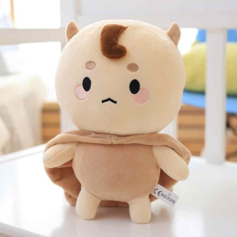 Goblin Guardian The Lonely and Grea Plush Doll Toy Christmas Gift