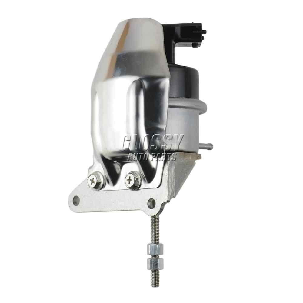 CHEVROLET Turbo Actuator Wastegate for ALFA ROMEO OPEL 1.3 D 225 hp FIAT