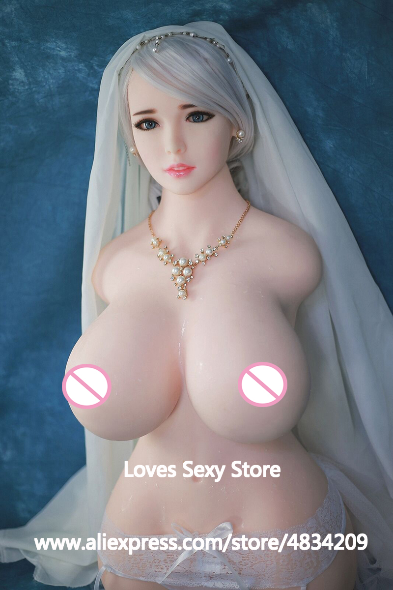 86cm Lifelike <font><b>Big</b></font> Breast <font><b>Silicone</b></font> <font><b>Torso</b></font> <font><b>Sex</b></font> <font><b>Doll</b></font> Realistic Vagina <font><b>Ass</b></font> Oral Adult Japanese Love <font><b>Dolls</b></font> Full Body Sexy <font><b>Doll</b></font> For Men image