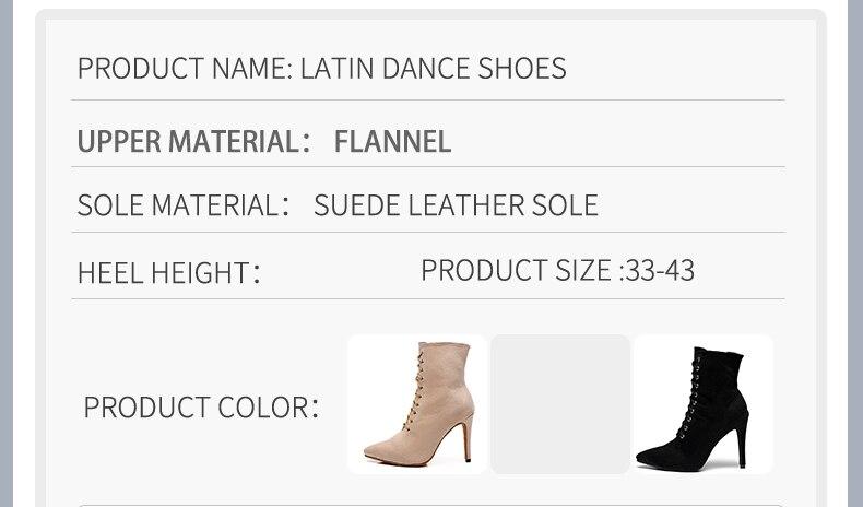 鞋子新的_05