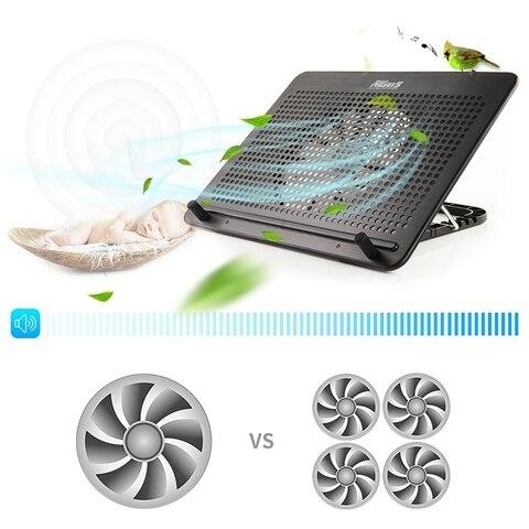 laptop cooler ventilador usb laptop cooler cooling
