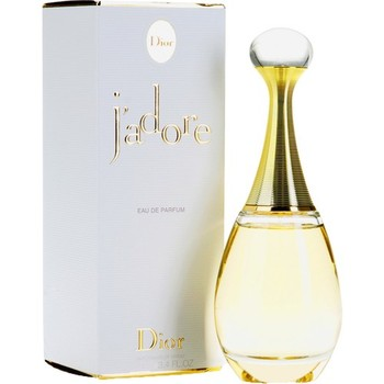Jadore brand 100ml original perfume High Quality women and men for aromatic fragrance antiperspirant beautiful Perfume 100ml original men s perfume spray bold men s perfume perfume lasting fragrance gift box packaging perfume