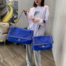 DikizFly Große übergröße Schulter Tasche Frauen Umhängetaschen 2020 Große Damen Einkaufstasche Luxus Handtaschen Frauen Taschen Designer Sac