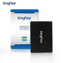 Kingfast ssd 120gb 240 gb 480gb 128gb 256gb 512gb 960gb 500gb 1 to 240 gb 1 to 2.5 gb sata3 pouces disque à semi-conducteurs dur pour ordinateur portable