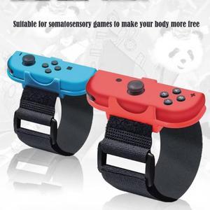 2PCS Game Wrist Band for iplay