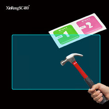 "Voor Lenovo Tab A7 A3500 7 ""7 Inch Tablet 9H Gehard Glas Film Screen Protector(China)"