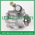 Насос гидроусилителя руля для автомобиля VW TRANSPORTER T4 2 4 & 2 5 1996-2003 7D0-422-155 7D0422155 Бесплатная доставка