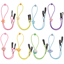 Buckle-Holder Rope Extension Lanyards Ear-Mask Ear-Protection 1PC Glasses Clasp Anti-Slip