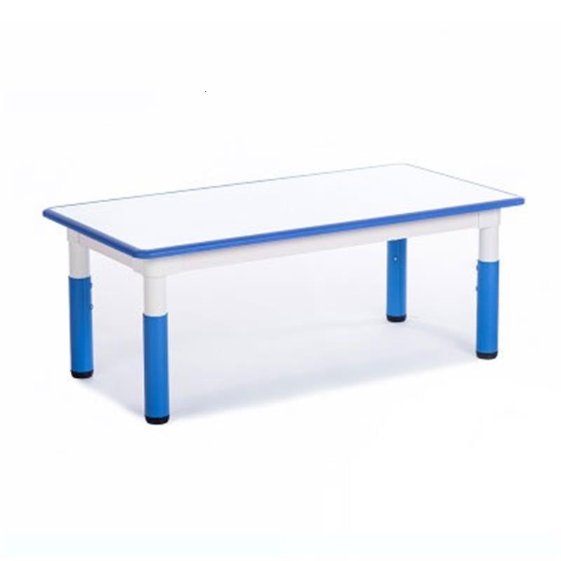 Dla Dzieci Pupitre Mesinha Baby Pour Avec Chaise And Chair Kindergarten Study Table For Bureau Enfant Mesa Infantil Kids Desk