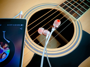 Image 4 - JBL T180A في الأذن سماعات ستيريو 3.5 مللي متر السلكية الرياضة سماعة الألعاب باس نقي سماعات يدوي مع ميكروفون