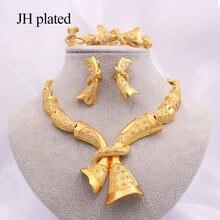 кольцо женское bts аксесуары бижутерия ожерелье комплекты сережки
