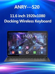 Game Tablet Battery Deca-Core S20 1920x1080 MTK6797T EU X25 Pc 8000mah IPS RU Office