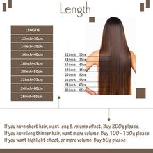 """U Tip przedłużanie włosów ludzkie włosy keratyna włosy # 60A biała blondynka Hot Fusion 100 naturalna maszyna do włosów ludzkich Remy tipsy tanie tanio MORESOO CN (pochodzenie) Proste Do paznokci Końcówka w kształcie litery """"U"""" Remy maszynowe Matowe Brazylijskie włosy"""