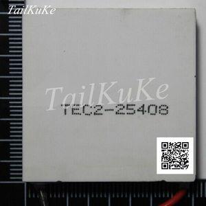 Image 1 - Chuyền TEC2 25408 70W  30 Độ Hai Tầng Nhiệt Điện Lạnh Làm Lạnh Peltier