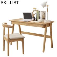 Notebook Tavolo Office Standing Pliante Scrivania Ufficio Dobravel Shabby Chic Laptop Stand Tablo Mesa Desk Study Computer Table все цены