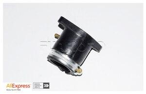 Image 4 - 1 motor/1 par almofada de freio/1 mudança grar capa/1 pçs coletor de admissão/1 relé de partida/2 capa de borracha para js400atv