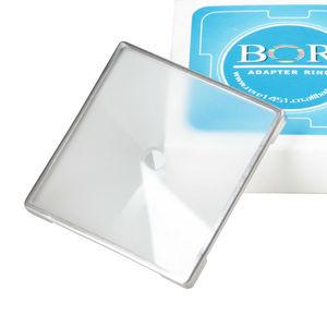 Image 5 - Hasselblad Bright Focusing Screen 45 Split Image 500 501CM 503CX 200 Series