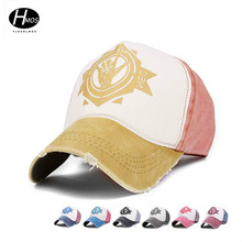 European and American style cotton men and women sun hats spring and autumn couple hat outdoor leisure baseball cap hat new men s baseball cap spring and autumn outdoor sports and leisure old man dad single cap