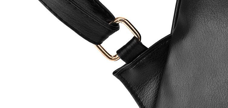 plutônio duplo ombro sacos casuais adolescentes mochilas