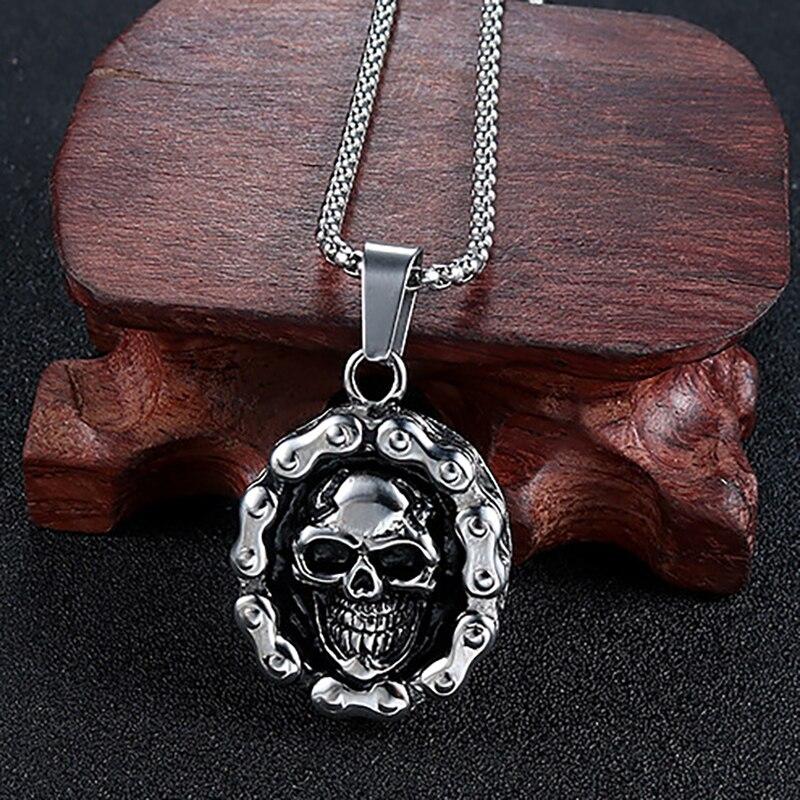skull bracelet (1)