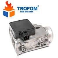 Maf Massen Air Flow Sensor für BMW 3/5 E30 E36 E34 318 518 ICH Ist Ti 518G Z3 1.8L motor M40 M43 M42 B18 0280202134 17346559