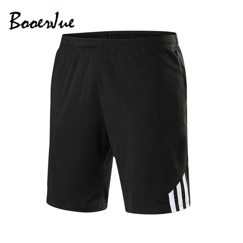 M-7XL Plus Size Summer Casual Beach Shorts Men Exercise Elastic Waist Sim Fit Solid Knee Length Bermudas Masculina Plaid Shorts