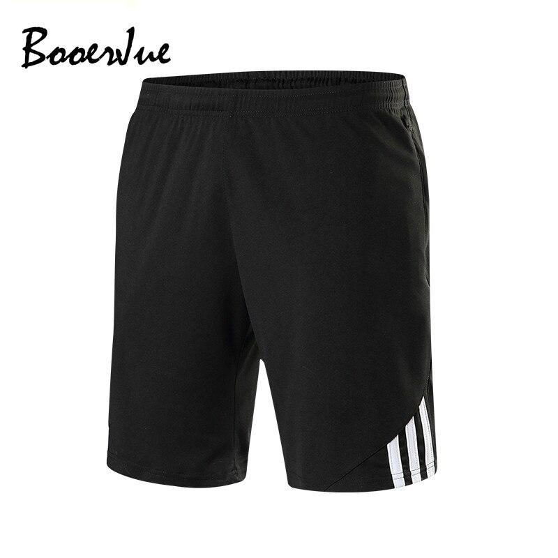 M-7XL Plus Size Summer Casual Beach Shorts Men Exercise Elastic Waist Sim Fit Solid Knee Length Bermudas Masculina Plaid Shorts
