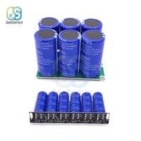 https://ae01.alicdn.com/kf/H0d9c37e39472452683a1299e7f4f91bbf/6-Farad-Capacitor-2-7V-100F-120F-Super-Capacitors.jpg