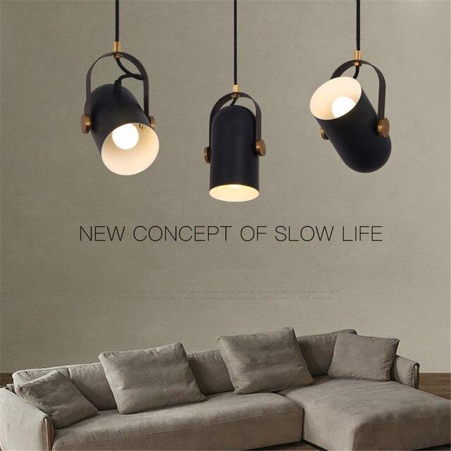 Фото светодиодный комнатный современный геометрический светильник цена