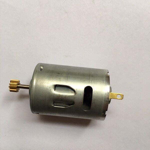 Original New Heidelberg R2.144.1121 Pattern Motor DC Motor Motor High Speed High Torque R2.112.1311