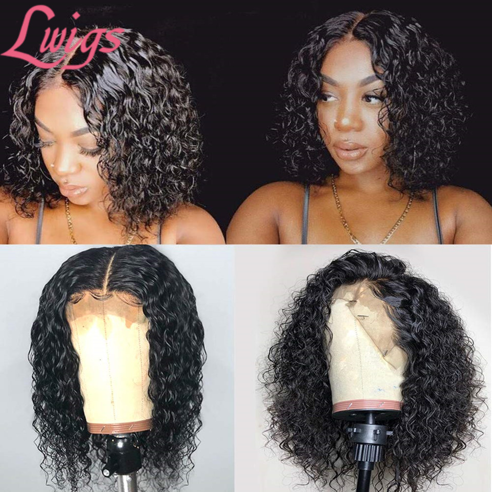deep_curly_lace_front_wigs_lwigs
