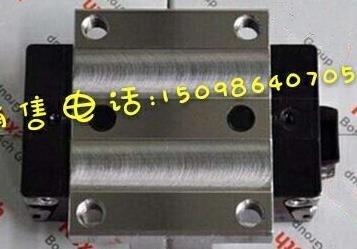 Ensure brand new, 180 days warranty  R165111222