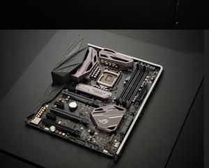 Image 4 - PHANTEKS Combo Light Strip ARGB Neon Computer Case Decoration LED Strip 5V 3PIN Light Header AURA 400mm X 2pcs