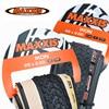 Maxxis 29 IKON MTB Bicycle Tire 27.5*2.2 29*2.0 29*2.2 29*2.25 29*2.35 Tubeless Tyre TR EXO 29er Tyre Mountain Bike Tire Pneu