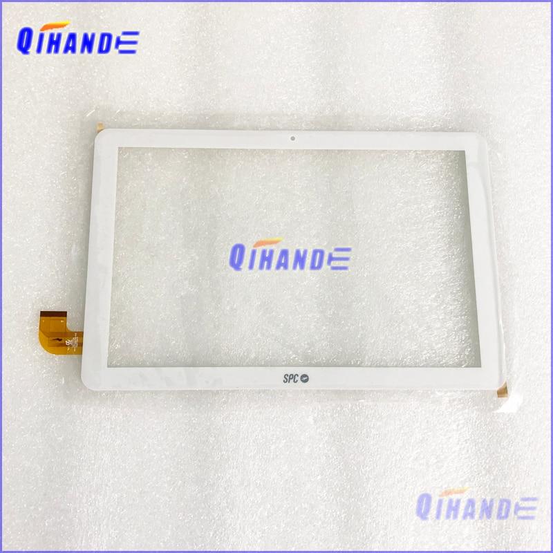 Для 10,1-дюймового планшета SPC GRAVITY PRO 9768332B / SPC Gravity 3G 4G / Gravity MAX 9771232B / max SKU, сенсорная панель, дигитайзер