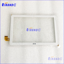Digitizer Tablet Touch-Screen SKU GRAVITY Panel SPC for PRO 9768332b/spc 3G MAX